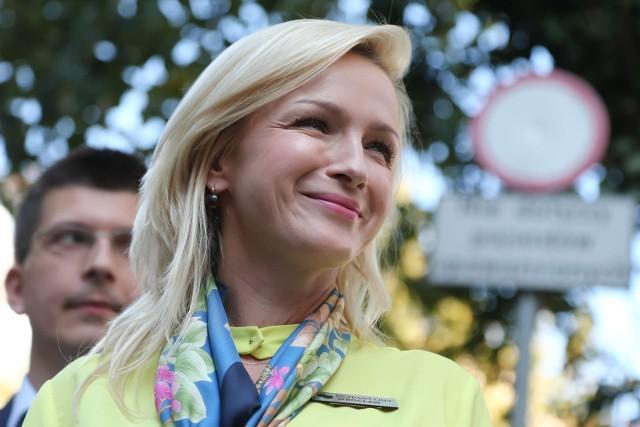 Katarzyna Obara - Kowalska