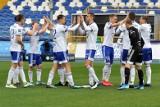 Stal Mielec bez licencji na grę w PKO Ekstraklasie. Legia Warszawa i Lech Poznań z nadzorem finansowym