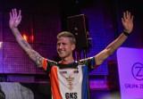 Mikkel Bech, kapitan Wybrzeża Gdańsk zdecydował się zakończyć żużlową karierę w wieku 26 lat