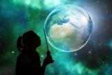 Codzienny horoskop na niedzielę 5 lipca 2020. Wróżba na dziś dla Barana, Byka, Bliźniąt, Raka, Lwa, Wagi, Strzelca, Wodnika, Koziorożca