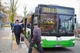 Autobus linii 111 przestanie jeździć do Supraśla