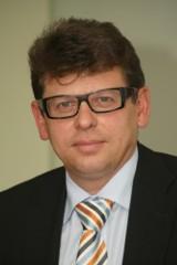 Debata dla przedsiębiorców w Targach Kielce