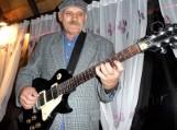 Grudziądz. Blues zrodził się w Gumowcu - 40 lat Vacatu
