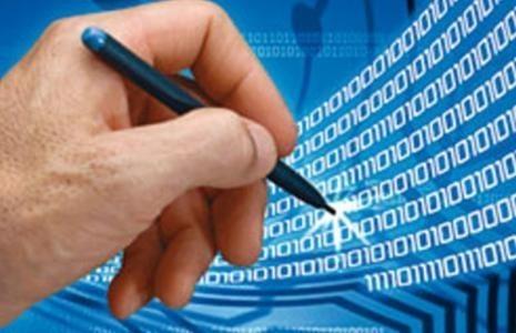 Największa konferencja w Europie o e-podpisie i e-identyfikacjiEuropejskie Forum Podpisu Elektronicznego (EFPE) potrwa od 5 do 7 czerwca w Międzyzdrojach.