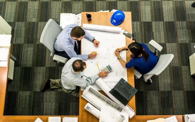 Trzy podlaskie firmy skorzystają z usług doradców, a porady te zostaną dofinansowane z Regionalnego Programu Operacyjnego.