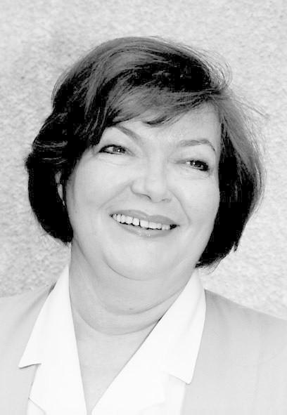 Lina Szejner