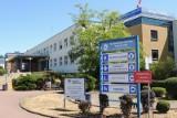 Ze szpitala dziecięcego w Toruniu odchodzą doświadczeni lekarze. Wojewódzki Szpital Zespolony nie podaje przyczyny, dlaczego tak się stało