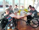 Fundacja Aktywnej Rehabilitacji do września musi zmienić siedzibę