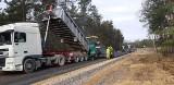 Program rozbudowy infrastruktury drogowej w Śląskiem. Gminy i powiaty mają czas do 2 kwietnia, by złożyć wnioski o dofinansowanie
