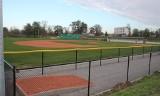 Wrocław: Otwierają nowe boisko do baseballa
