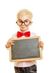 Sprawdź jakie zajęcia dodatkowe możesz zapewnić swojemu dziecku