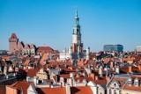 W poznańskiej kulturze nie dorobisz się fortuny. Ile zarabiają pracownicy instytucji kulturalnych w Poznaniu?