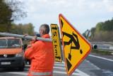 Które drogi w Zielonej Górze zostaną wyremontowane w tym roku? Sprawdź, ile na ich modernizacje zapisane jest w budżecie 2021