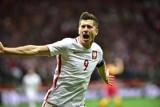 Jak radzili sobie Polacy w ligach zagranicznych? Lewandowski poza zasięgiem [RAPORT, WIDEO]