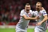Mecz Polska - Czarnogóra ONLINE. Gdzie oglądać w telewizji? TRANSMISJA TV NA ŻYWO