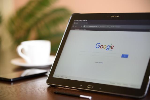 Dziwaczne rzeczy, których nikt nie powinien szukać w Google. Nigdy... Sprawdź! >>>Zobacz też: Zjawiska na niebie - kiedy i jak oglądać?