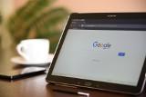Top 9 rzeczy, których nikt nigdy nie powinien szukać w wyszukiwarce Google [lista]