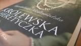 """""""Anki Czytanki"""" - 12. odcinek (wideo)"""