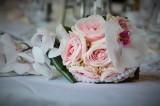 Tyle teraz dajemy do koperty na wesele. Jakie są prezenty od rodziny i znajomych?
