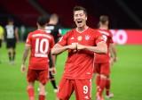 Karl-Heinz Rummenigge: Odwołanie Złotej Piłki jest niesprawiedliwe. Robert Lewandowski mógł wygrać