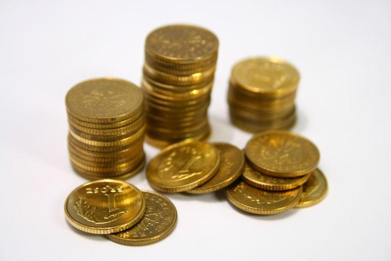 Szefowie Grosika przywłaszczyli prawie dwa miliony złotych