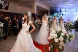 Wszystko, co chcielibyście wiedzieć o weselu... zgromadzone zostało we Włoszczowie!