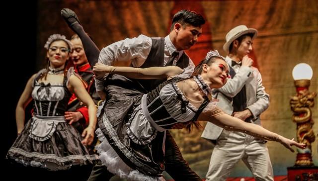 Mieszkańcy Gdyni nie uzyskają zniżek na atrakcyjne koncerty i wydarzenia w Gdyni Arenie