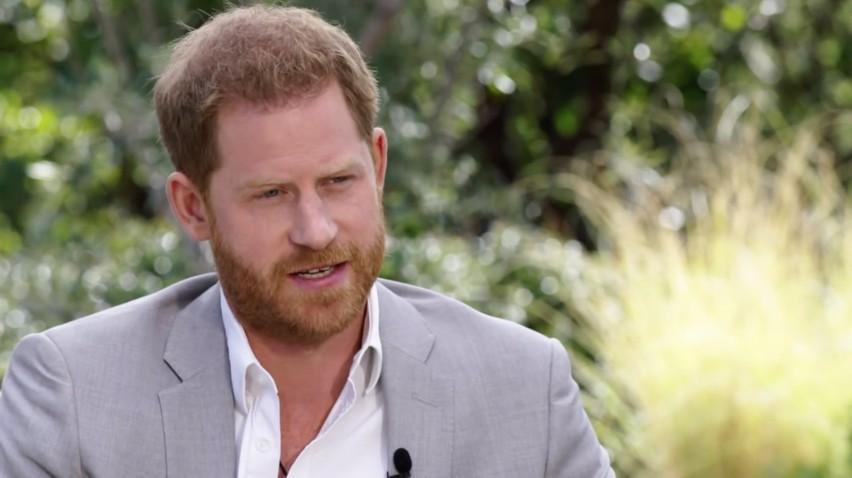 """Królewski biograf ujawnia, co książę Filip powiedział o głośnym wywiadzie Harry'ego i Meghan: """"Szaleństwo"""""""
