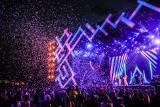 Europejski Stadion Kultury 2021 w Rzeszowie. Za nami niesamowity koncert główny [ZDJĘCIA]