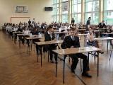 Próbny egzamin gimnazjalny 2012. Matematyka, przyrodniczy [ARKUSZE, PYTANIA, ODPOWIEDZI]