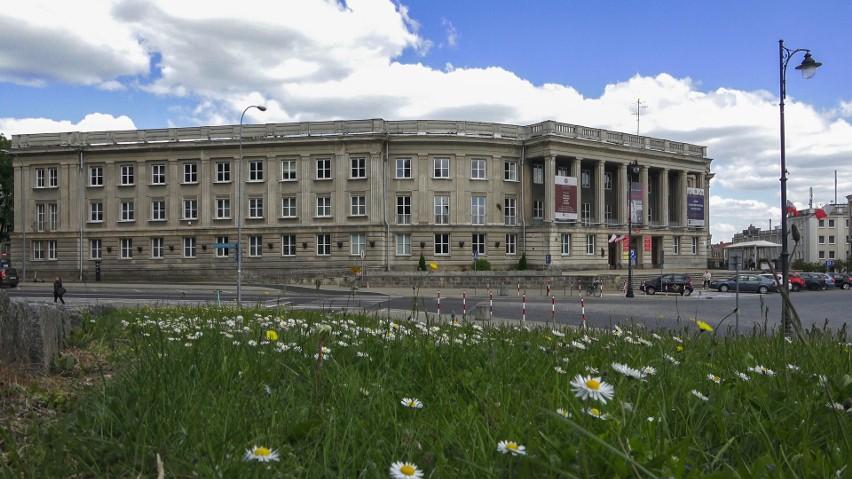 Uniwersytet w Białymstoku. Filologia polska i filologia obca dla przyszłych nauczycieli to nowe kierunki w ofercie uczelni