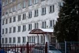 Krakowska: Akademik w centrum miasta idzie pod młotek