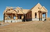 Domy modułowe z drewna – jak powstają? Tak buduje się dom w trzy miesiące