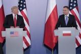 Dla USA liczyć się będą kraje stabilne, przestrzegające rządów prawa. Polska na razie jest postawiona do kąta