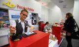 Poczta Polska wprowadza nowe udogodnienia. Kto będzie obsługiwany poza kolejnością?