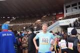 Misja Tokyo Marathon 2020, czyli profesor z Poznania zamienia metry na szlachetną pomoc. Dla Zygmunta Waśkowskiego niemożliwe nie istnieje