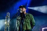 Kortez zaśpiewa w Tamie nowe utwory i swoje największe hity! Zobacz zdjęcia z jego poprzednich koncertów
