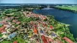 Pszczew - miasto czy wieś? Mieszkańcy chcą praw miejskich dla gminy
