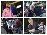 Rock na Bagnie 2019: Zobacz, co działo się pod festiwalową sceną (zdjęcia)
