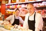 Dlaczego lepiej kupować lokalnie – nie tylko na święta? Kilka powodów [WIDEO]