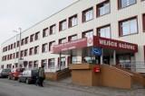 Nowy Targ. Jest śledztwo ws. zatajenia informacji o zarażeniu koronawirusem