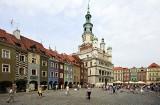 Mieszkasz w Poznaniu? Sprawdź, jak długo będziesz żył!