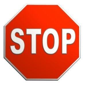 Zakaz wprowadzania do obrotu towarów zawierających DMF oznacza, że nie będą one mogły być sprowadzane przez przedsiębiorców, a także sprzedawane. (fot. sxc)