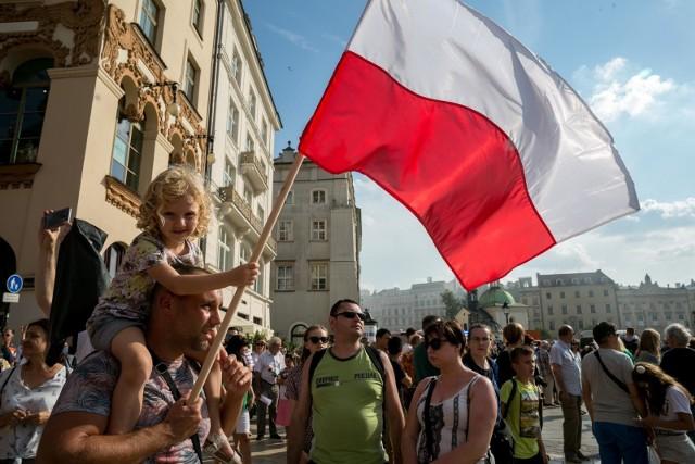 Będzie nowe święto państwowe? Politycy chcą 14 kwietnia obchodzić Święto Chrztu Polski. Dzień wolny od pracy?