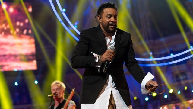 Przebojowe Opole 2019 to tytuł koncertu, który 30 czerwca w amfiteatrze w Opolu organizuje telewizja Polsat. Jedną z zagranicznych gwiazd imprezy będzie Shaggy. Wykonawca z Jamajki znany jest z regularnego wypuszczania imprezowych hitów od lat 90. Ostatnio zaliczył współpracę ze Stingiem. Jego mieszkanka muzyki reggae, popu i dance'u powinna poderwać publikę z siedzeń.