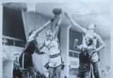 Koszykówka: Instal Dojlidy Białystok na archiwalnych zdjęciach Kuriera Porannego i Gazety Współczesnej [ZDJĘCIA]