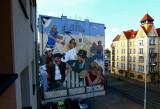 Najciekawsze wrocławskie murale. Ależ to jest wymalowane! [ZDJĘCIA]