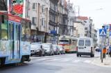Poznań: Nie będzie podwyżek cen biletów komunikacji miejskiej?