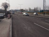 Koszalin: Ulica Władysława IV ma być podzielona na trzy, z zupełnie nowymi nazwami [WIDEO]
