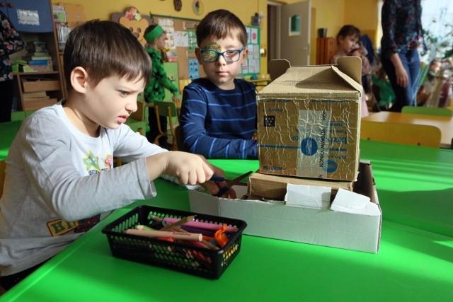 Lubelskie przedszkola i żłobki są gotowe na powrót dzieci